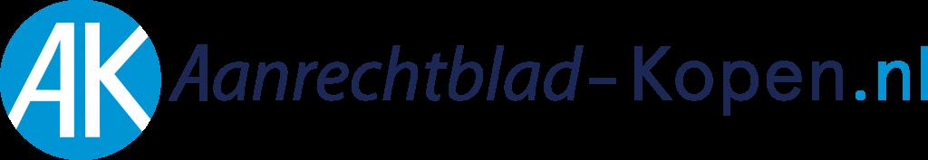 Aanrechtblad-kopen-logo