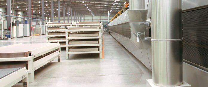 natuursteen-fabriek-services
