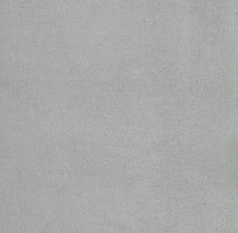 paris-werkblad-beton
