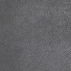 barcelona-werkblad-beton