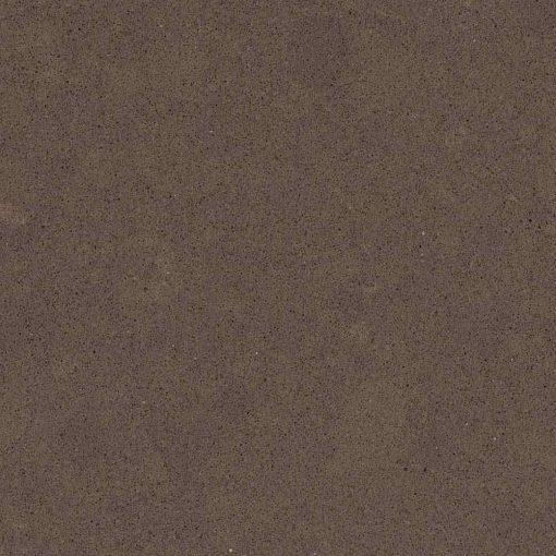 Caesarstone-Mink-4350