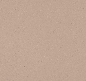 Caesarstone-Shitake-4230