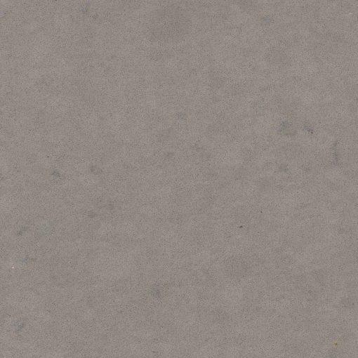 Caesarstone-Oyster-4030