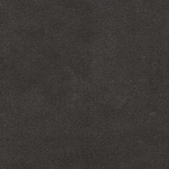 Caesarstone-Raven-4120