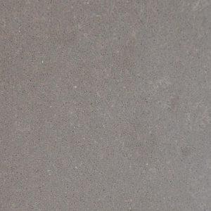 Ionia-Stone-Concrete-Grey