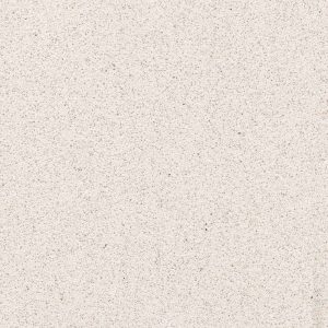 Ionia-Stone-White-Sand