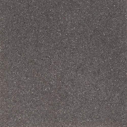 Ionia-Stone-Ash