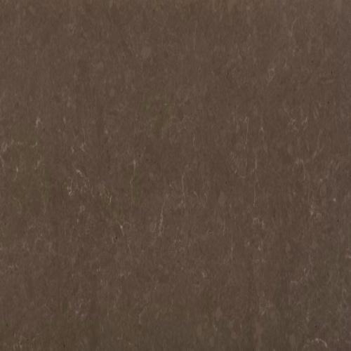 Silestone-Iron-Bark