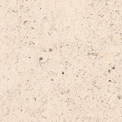 Dekton-Blanc-Concrete