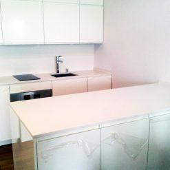 Dekton-Zenith-voorbeeld-keuken