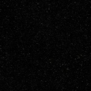 graniet-Bengal-Black