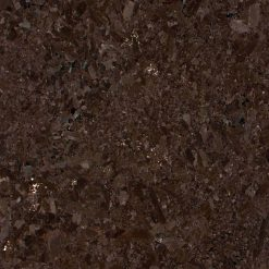 graniet-brown-antique