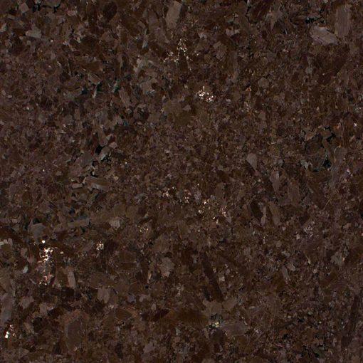 graniet-brown-antique