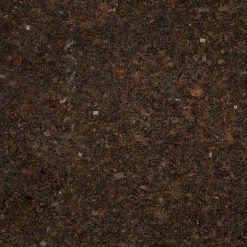 graniet-Coffee-Brown