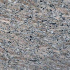 graniet-fox-brown