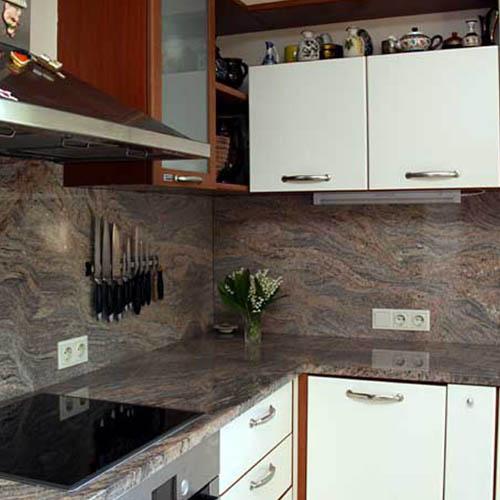 graniet-natuursteen-werkblad