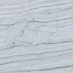 Graniet-White-Macaubas
