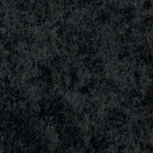 graniet-mystic-grey