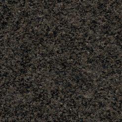 graniet-nero-africa