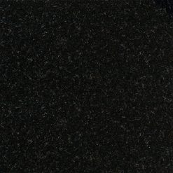 graniet-nero-assoluto