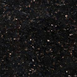 graniet-star-galaxy