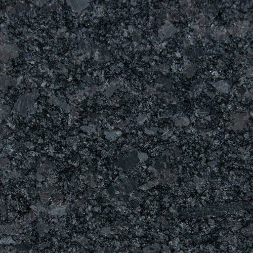 graniet-steel-grey