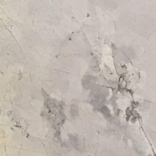 graniet-Super-White