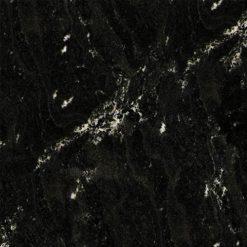 graniet-via-lactea