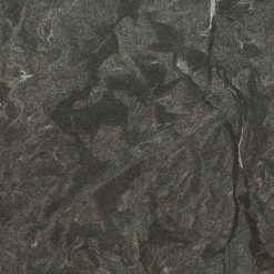 graniet-virginia-mist