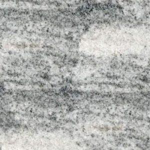 Graniet-Viscount-White