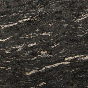 Graniet-Cosmic-Black