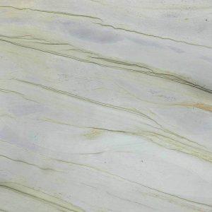 Graniet-Quarzite-Atlantis