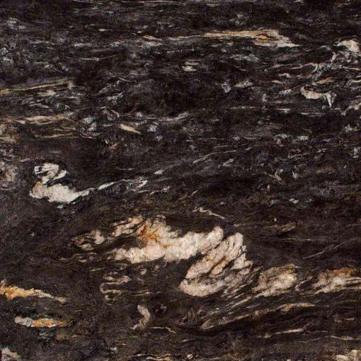 Graniet-Titanium