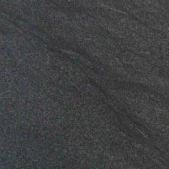 Graniet-Velvet-Grey
