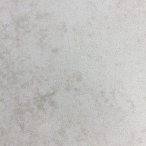 Ionia-Stone-Concrete-Sky