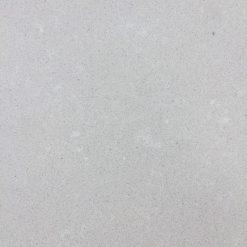 Ionia-Stone-Concrete-Snow