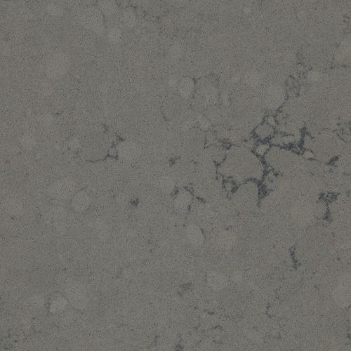 Ionia-Stone-Grey-Cloud