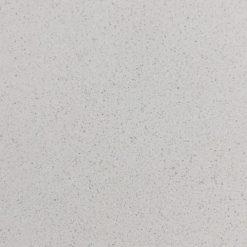 Ionia-Stone-Grey-Sky