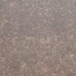 Ionia-Stone-Concrete-Brown