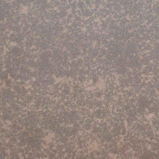 Ionia-Stone-Concrete-Brown