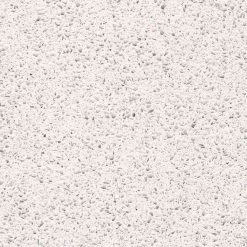 Ionia-Stone-White-Star