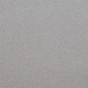 Ionia-Stone-Grey-Sand