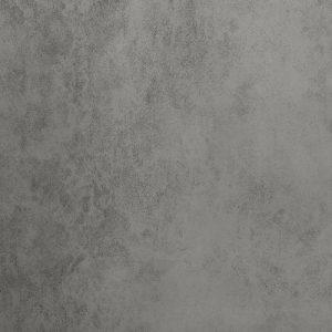 laminam-pietra-di-savoia-grigia