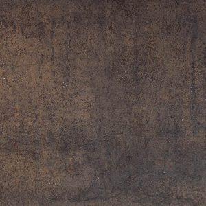 keramiek-werkblad