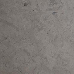 Limestone-African-Grey
