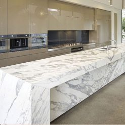 Interieurbouwer-keramiek-Calacatta