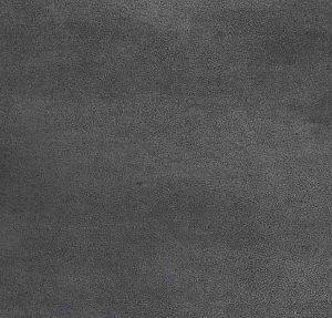 madrid-werkblad-beton