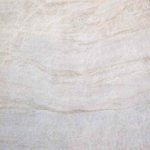 graniet-taj-mahal