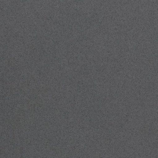 Silestone-Cemento-Spa