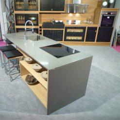Silestone-Cemento-Spa-Voorbeeld-kookeiland